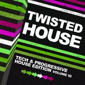 Twisted House, Vol. 10