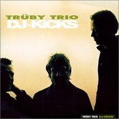 DJ-Kicks: High Jazz: Trüby Trio