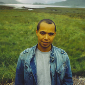 Finley Quaye Songtexte, Lyrics und Videos auf Songtexte.com