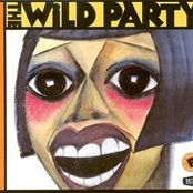 The Wild Party (Original Broadway Cast)