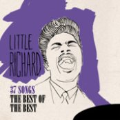 37 Songs: The Best of the Best