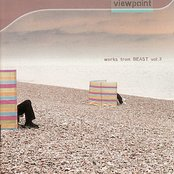 Viewpoint: Works from Beast -  Vol. 3