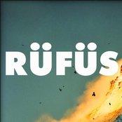 rufussounds.bandcamp.com