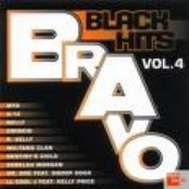 Bravo Black Hits, Volume 4 (disc 1)