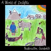 A World of Delights