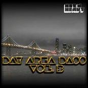 Bay Area Bass Vol. 3