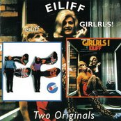 Eiliff / Girlrls