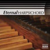 Harpsichord (Eternal)