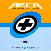 Area: The Secret 2 (disc 1)