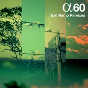 Exit Ramp Remixes