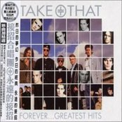 Forever ...Greatest Hits (disc 1)
