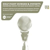 Serve2 (Fighting Hunger & Poverty)