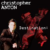 Destination: X