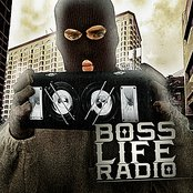Boss' Life Radio