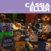 Do Lado do Avesso – Cássia Eller – SOLO (Deluxe Edition)