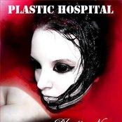 Plastic Hospital