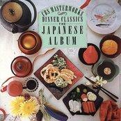The Japanese Album