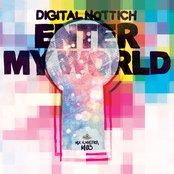 Enter My World LP