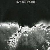 Don Juan Matus