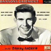 Vintage Vocal Jazz / Swing No. 173 - EP: Basin Street Blues