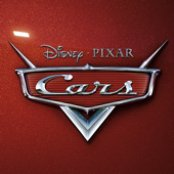 Cars Original Soundtrack (Spanish Version)