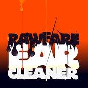 Earcleaner EP