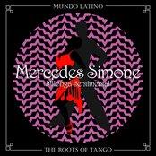 The Roots Of Tango - Milonga Sentimental
