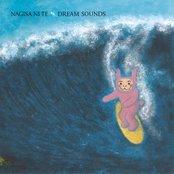 Dream Sounds