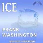 Ice (Digitally Remastered)