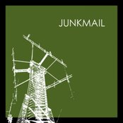 Junkmail EP