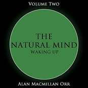 The Natural Mind - Waking Up, Vol. 2
