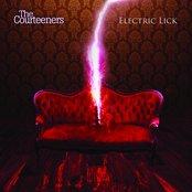 Electric Lick