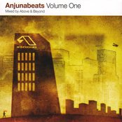 Anjunabeats: Volume One [Mixed by Above & Beyond]