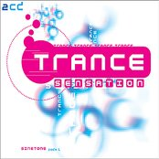 Trance Sensation