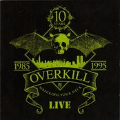 Wrecking Your Neck: Live (disc 1)