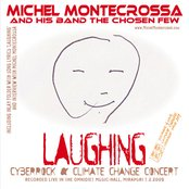Laughing Concert