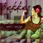 Mess Me Up - EP