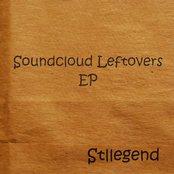 Soundcloud Leftovers EP