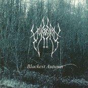 Blackest Autumn