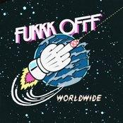 Worldwide EP