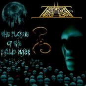 The Plague Of The Pallid Mask