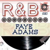 Faye Adams: R & B Originals