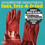 Guts, Gore & Grind