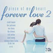 Forever Love Vol.II