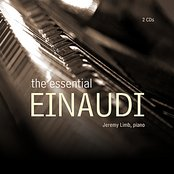 The Essential Einaudi