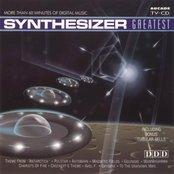 Synthesizer Greatest, Volume 1