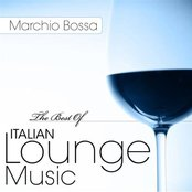 The Best Of Italian Lounge Music