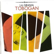 Tobogán