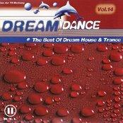 Dream Dance, Volume 14 (disc 1)