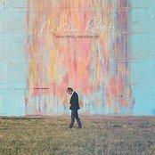 Beautiful Universe EP